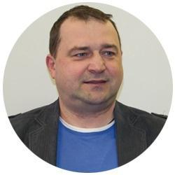 Piotr Rychert